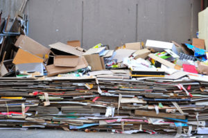 Spring cleaning: How long should you keep documents? - Marcia L. Campbell CPA