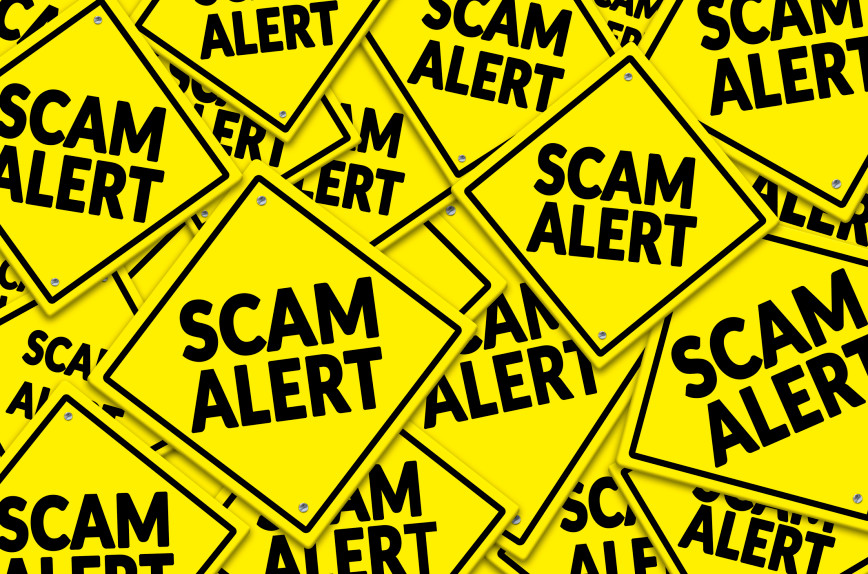 as-the-tax-deadline-looms-look-out-for-these-5-types-of-scams