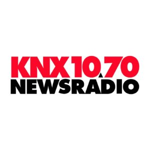 knx-1070-news-radio-interviews-marcia-campbell-cpa