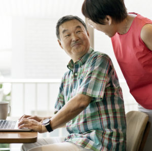 what-to-expect-when-taking-over-your-elderly-parents-responsibilities
