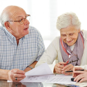 3-Steps-to-Managing-Your-Parents'-Bank-Accounts