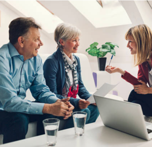 4-Steps-to-Help-Your-Elderly-Parents-With-Their-Debt