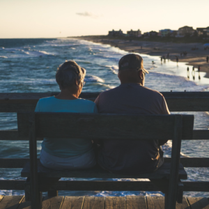 How-to-Decrease-Your-Parent's-Financial-Decisions-As-They-Get-Older