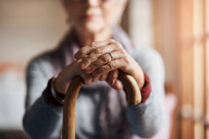 Aging seniors: Make decisions before someone makes them for you