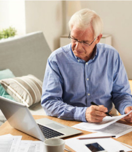 how-to-file-a-final-tax-return-after-someone-dies
