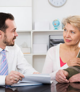 3-steps-to-take-before-hiring-a-professional-fiduciary