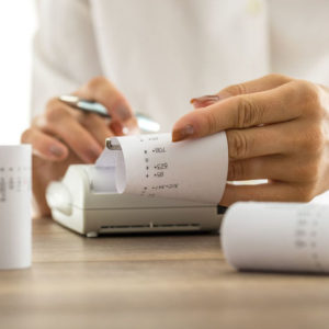 What-is-Considered-a-Receipt-for-Court-Accounting