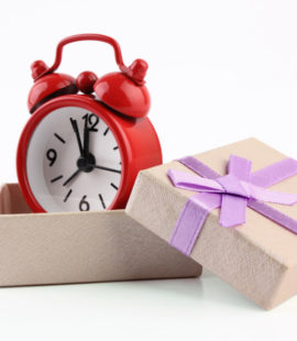 When-Holiday-Shopping-Consider-the-Gift-of-Time-Talent-or-Treasure
