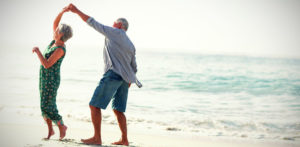 How Marcia L. Campbell, CPA Can Help You Retire by the End of 2020