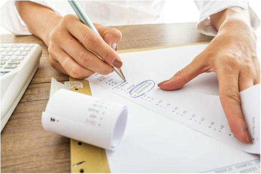 Court-Approved Trust Accounting - How to Get it Right Every Time