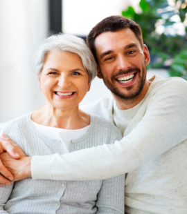10 Ways to Help Your Parents With Their Finances